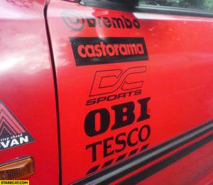 https://starecat.com/car-door-side-stickers-brembo-castorama-obi-tesco/
