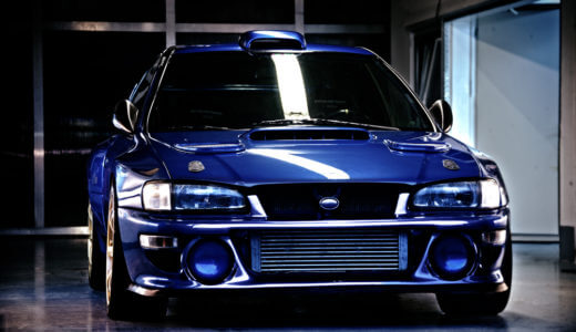 https://www.fitmycar.com/journal/top-ten-import-tuner-cars/